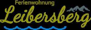 Fewo Leibersberg
